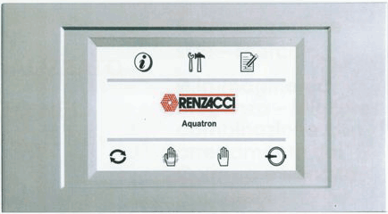 computer Aquatron