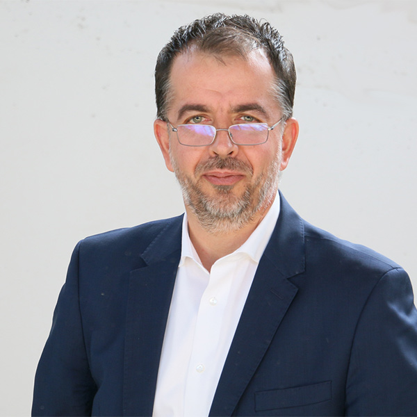 Stefano Pellegrini
