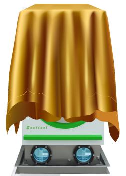 Sentinel Renzacci