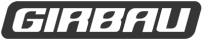 girbau-logo
